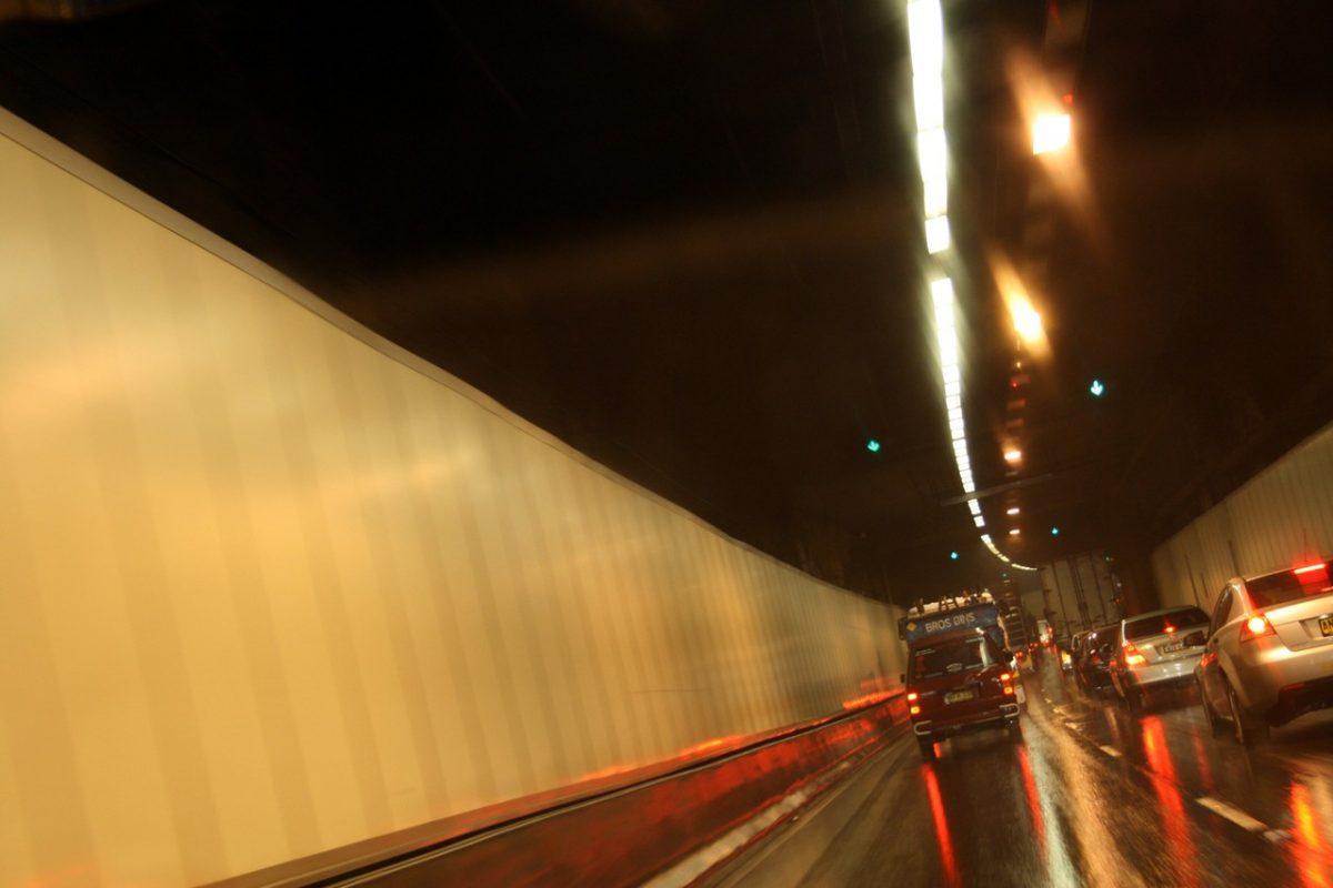 Jakie dodatkowe kwalifikacje mogą zdobyć kierowcy samochodów ciężarowych?