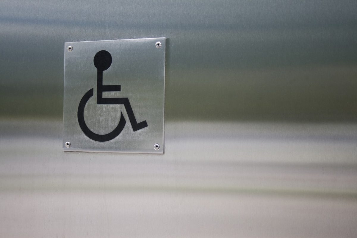 Opieka dla niepełnosprawnych w ramach ubezpieczenia