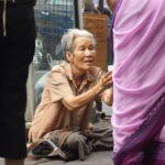 Jak rozłożyć opiekę nad osobami starszymi?