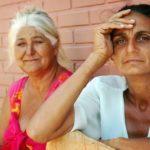 Opieka nad osobami starszymi musi być skoordynowana